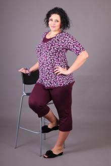 Женская одежда больших размеров. Несколько советов по ее выбору жительницам Украины.