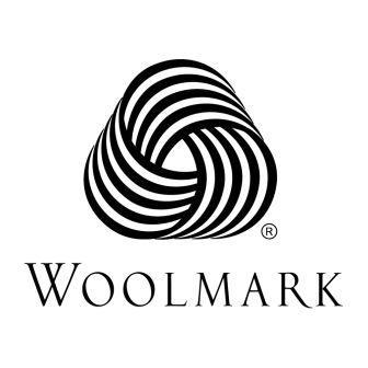 чистая мериносовая шерсть со знаком woolmark