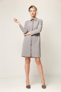 53f9ed585 Швейная фабрика шьет мужскую и женскую одежду на заказ :: Доска ...