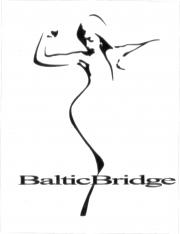 Baltic Bridge