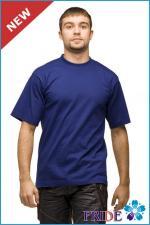 Недорогие сайты одежды 48-50 размер.