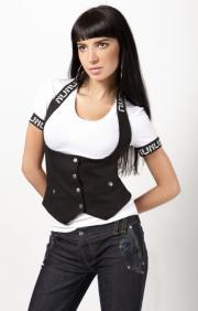 Спортивный костюм, Каталог одежды :: Сырье, ткани, текстиль...