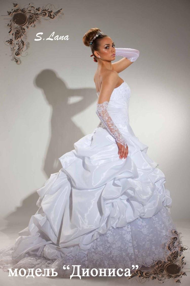 Свадебные платья скачать картинки бесплатно 2