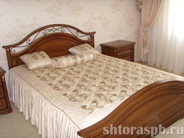 Подушки Для Дивана В Санкт-Петербурге