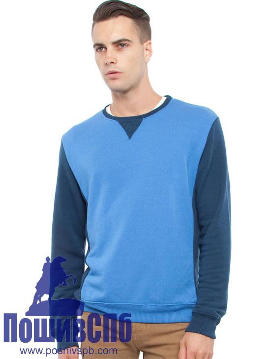 973d74a115a Производство одежды на заказ.