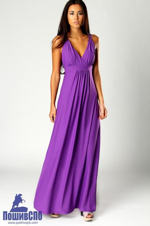 Платья больших размеров., Женская одежда - платья.    Лица компании ... 49b6be21bda