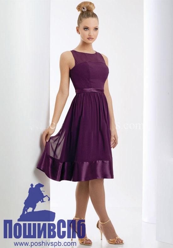 Купить платье производство россия в спб