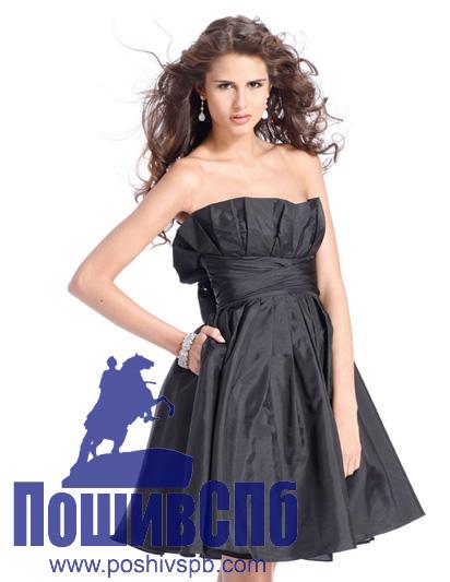 e4e4c0c4eaf Модные платья в санкт-петербурге. Товары для женщин