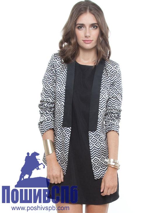 Блузки из шелка модные в санкт петербурге