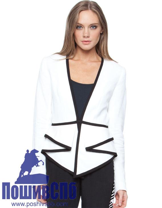 Женское платье производство санкт петербург