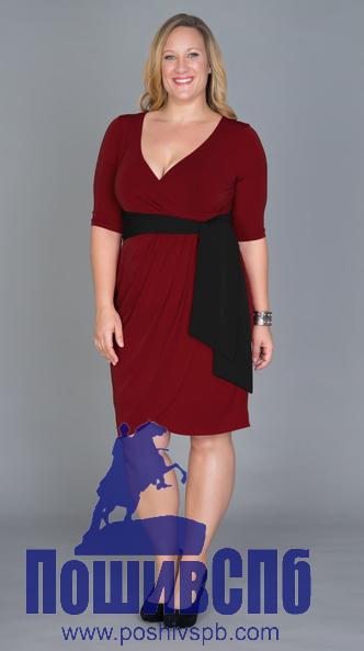 ... образцу,женская одежда для модниц,купить блузку,блуза,кофта,сорочка,топ,платья,наряднаяо  дежда,платья,сарафаны,юбки,кардиганы,легкая промышленность ... a6561cd6327