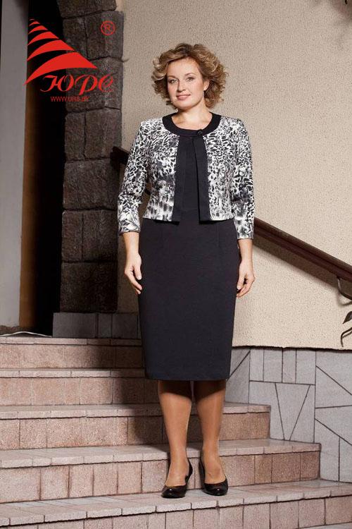 9877d34328062ff продажа одежды из белоруссии, белорусские трикотажные костюмы, одежда  больших размеров из белоруссии