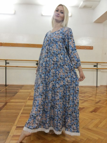 Платья марыся фото