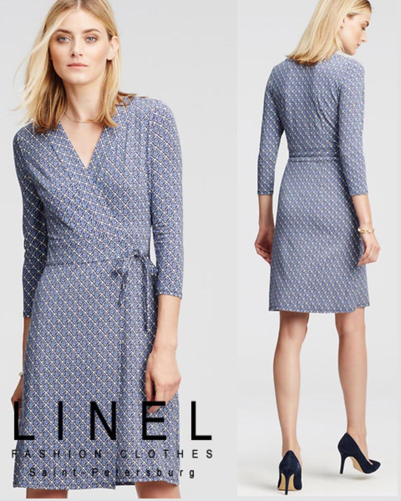 a51512f94e9db Купить женские платья оптом от производителя, Модные женские платья ...