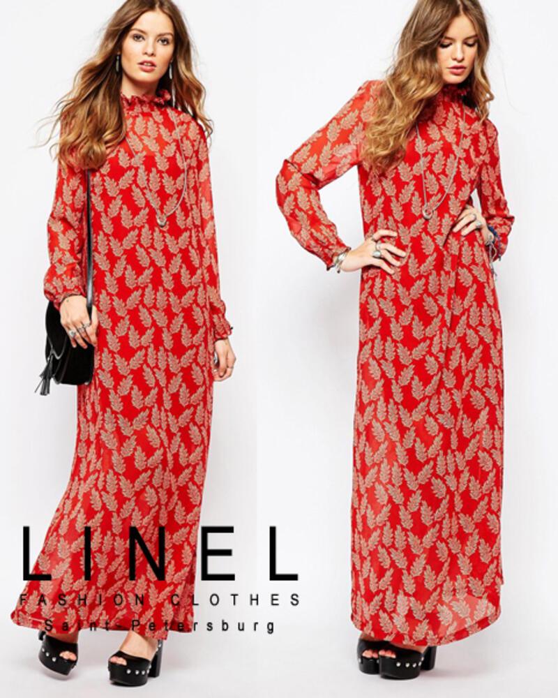 06357d334b7 Магазин женской одежды 9045305.RU